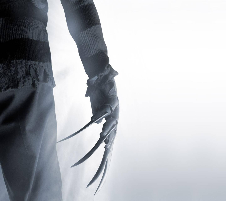 Freddy13