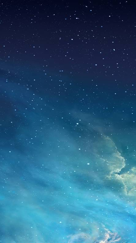 Galaxy J7 Sky Pro Wallpapers Free By Zedge