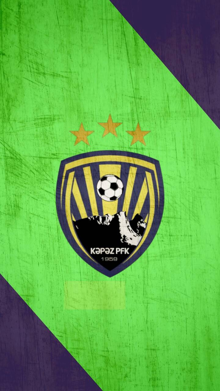 Kepez pfk logo