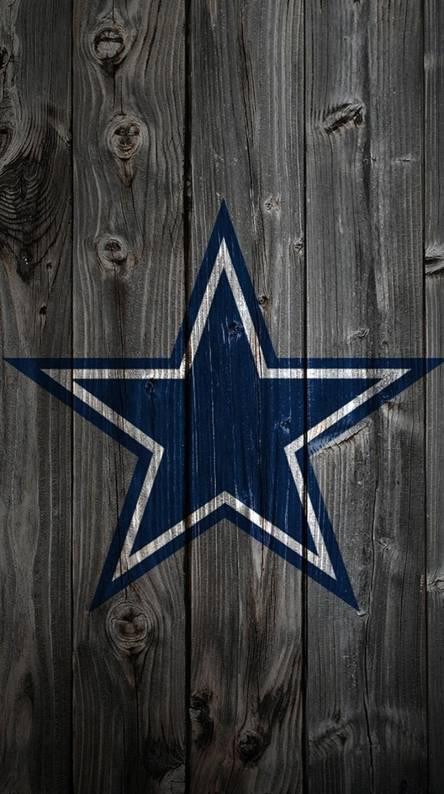 Dallas cowboys wallpapers free by zedge dallas cowboys voltagebd Choice Image