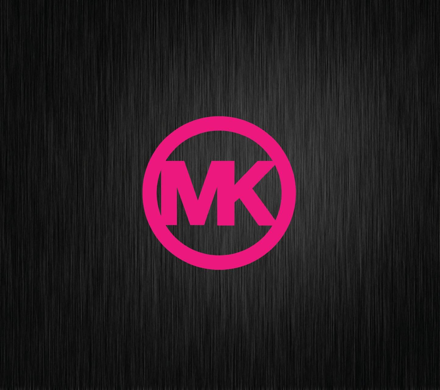 Michael Kors Logo wallpaper by