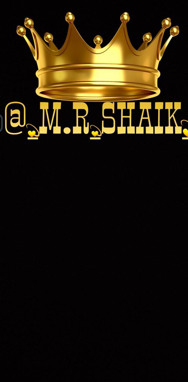 Love shaik