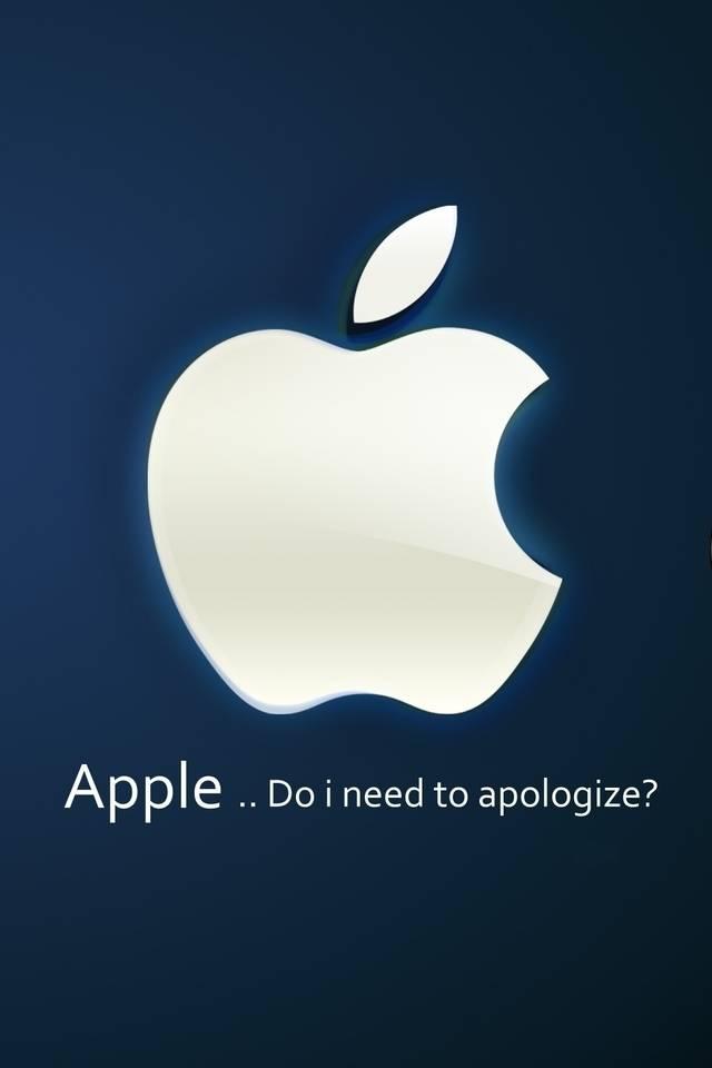 Apple-question