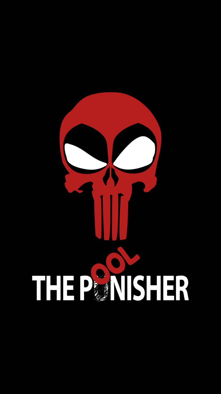 The Poolnisher