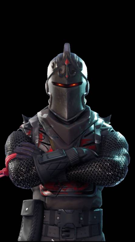 Fortnite Wallpapers Free By Zedge