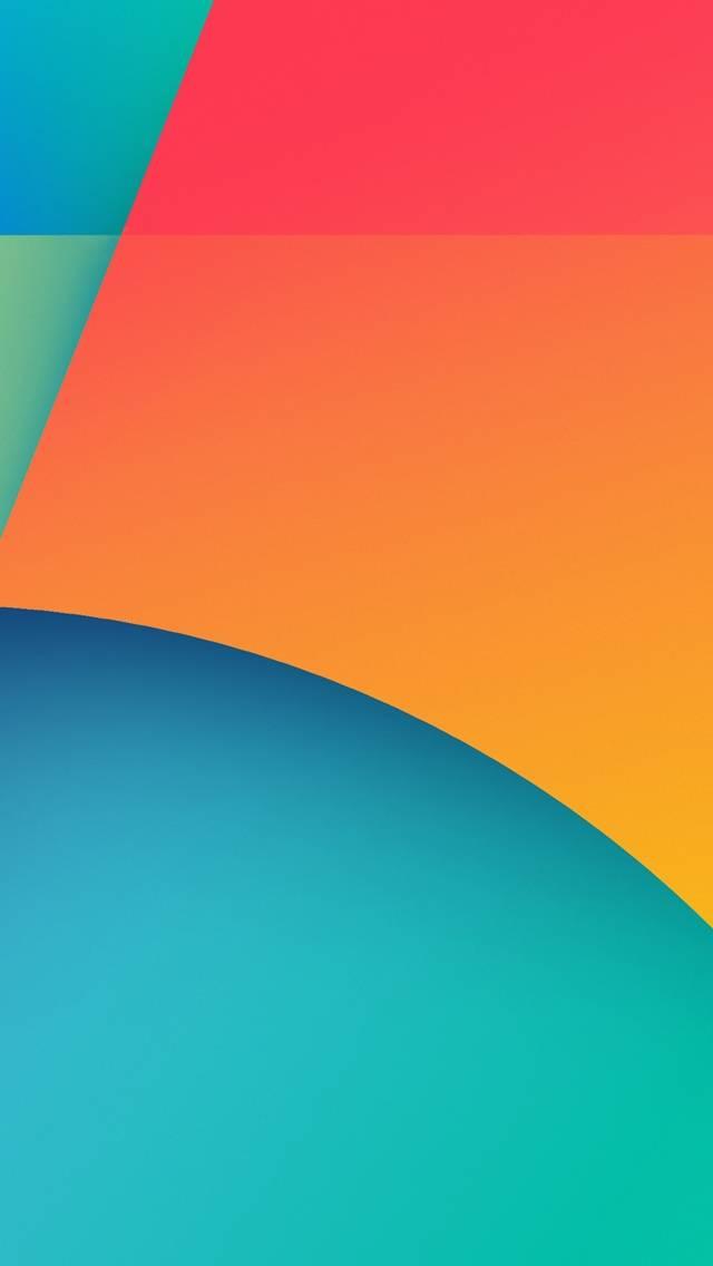 Google Nexus Five