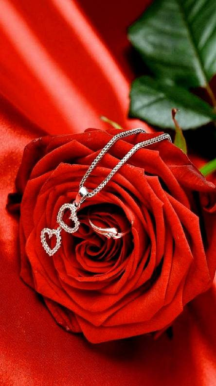 symbol love ringtones and wallpapers free by zedge