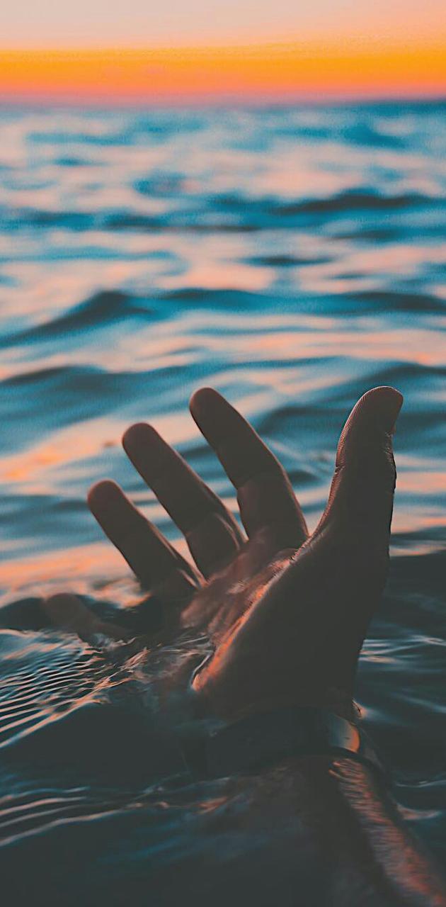 Feel Water