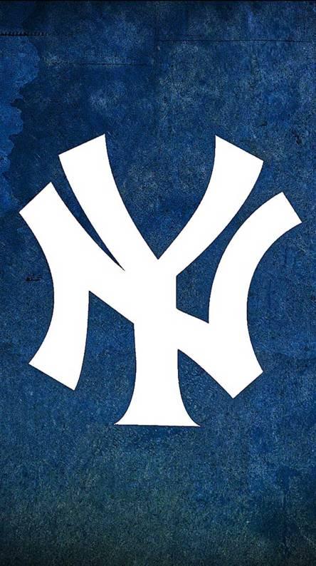 Yankee wallpapers. yankees