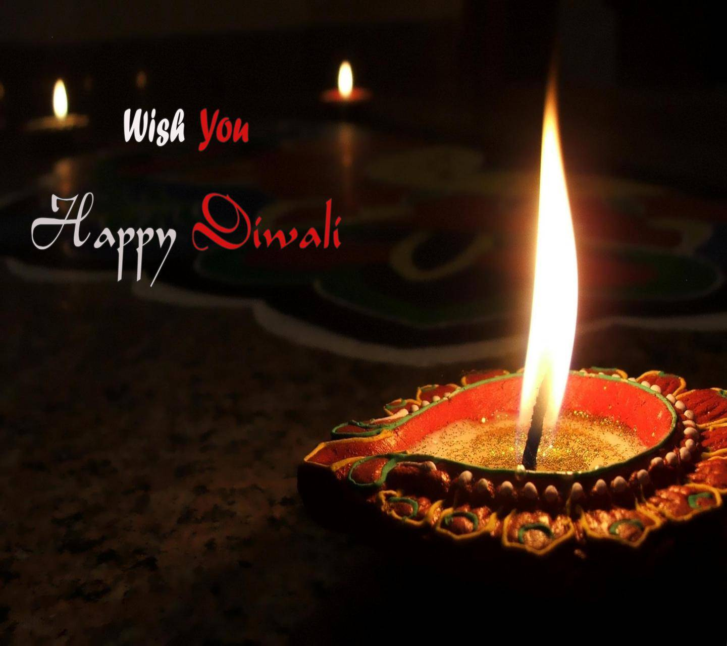 Download free diwali wallpapers for your mobile phone - most ... for Deepavali Candle Wallpaper  195sfw