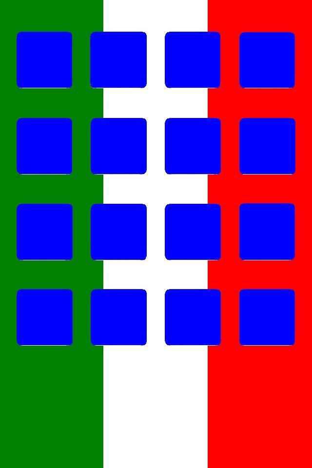 Italia-iphone