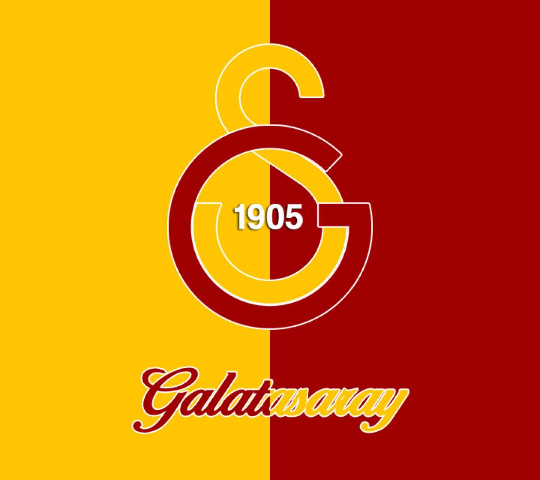 Galatasaray 05