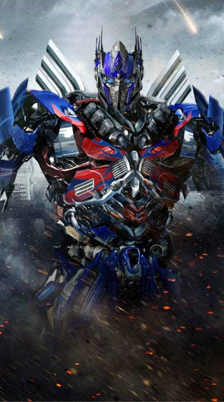 optimus prime wallpapers free by zedge�