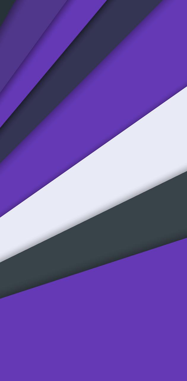 Material Design 8