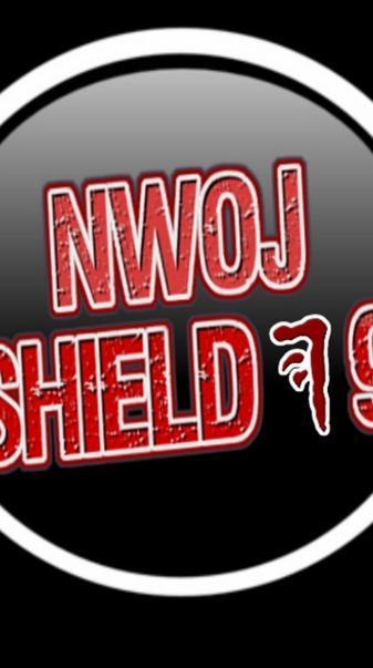 NWOJShield79 YT Logo