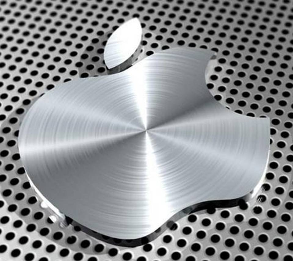 Apple I - Phone