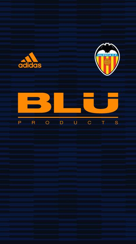 Valencia Cf Ringtones And Wallpapers Free By Zedge