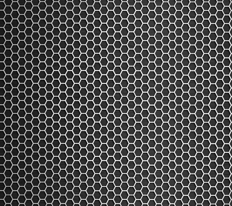 Grill Pattern