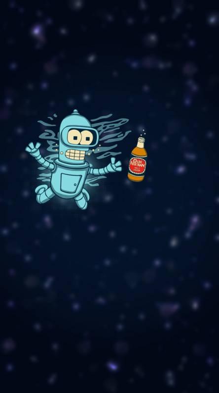 Bender baby 622