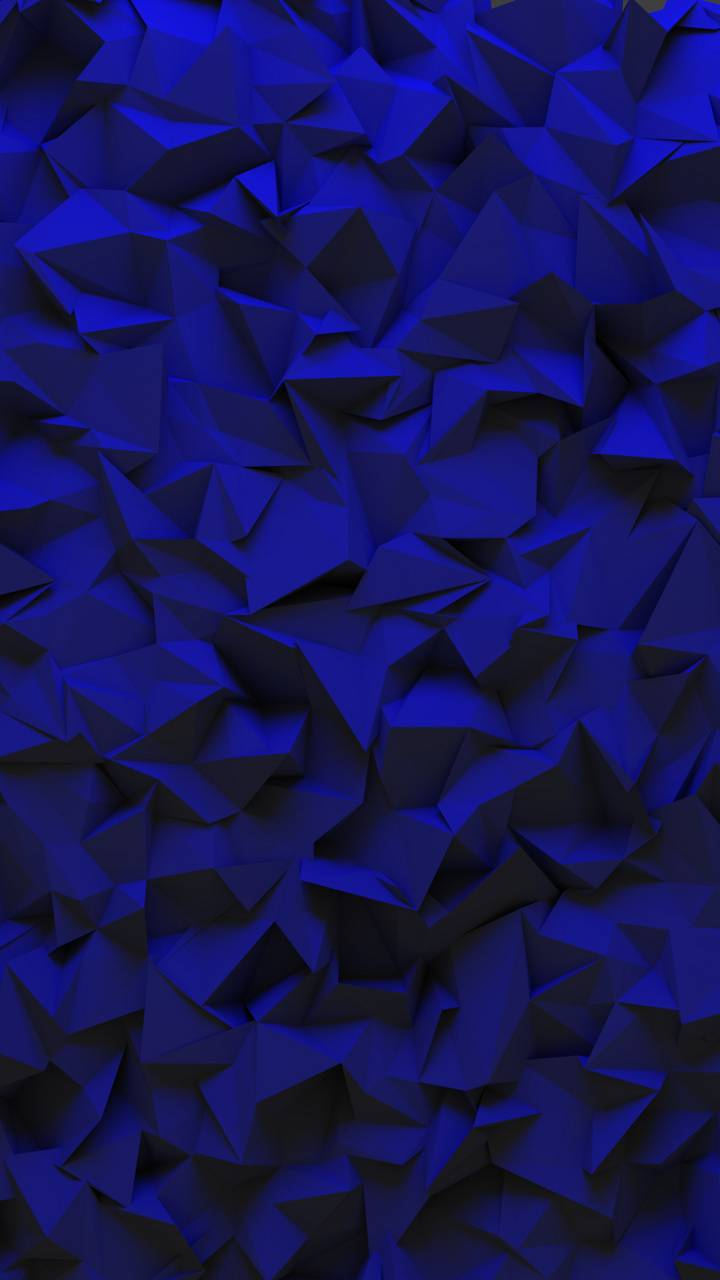 Blue Geo 2 i1080