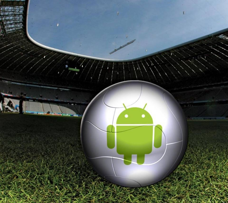 Android Football