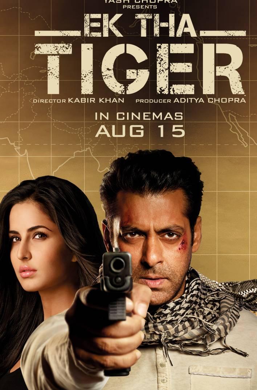 Ek Tha Tiger wallpaper by love_sagar - 18 - Free on ZEDGE™