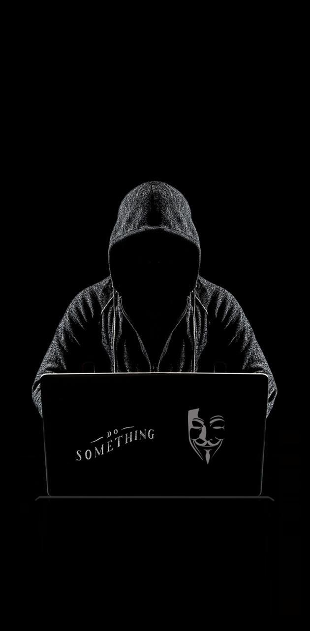 Do Something Hack 1
