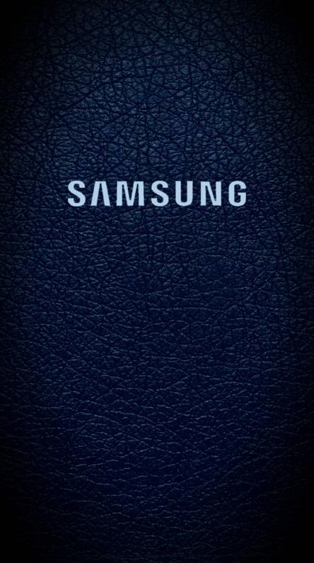 Download 470+ Wallpaper Keren Hd Samsung Foto Gratis Terbaik