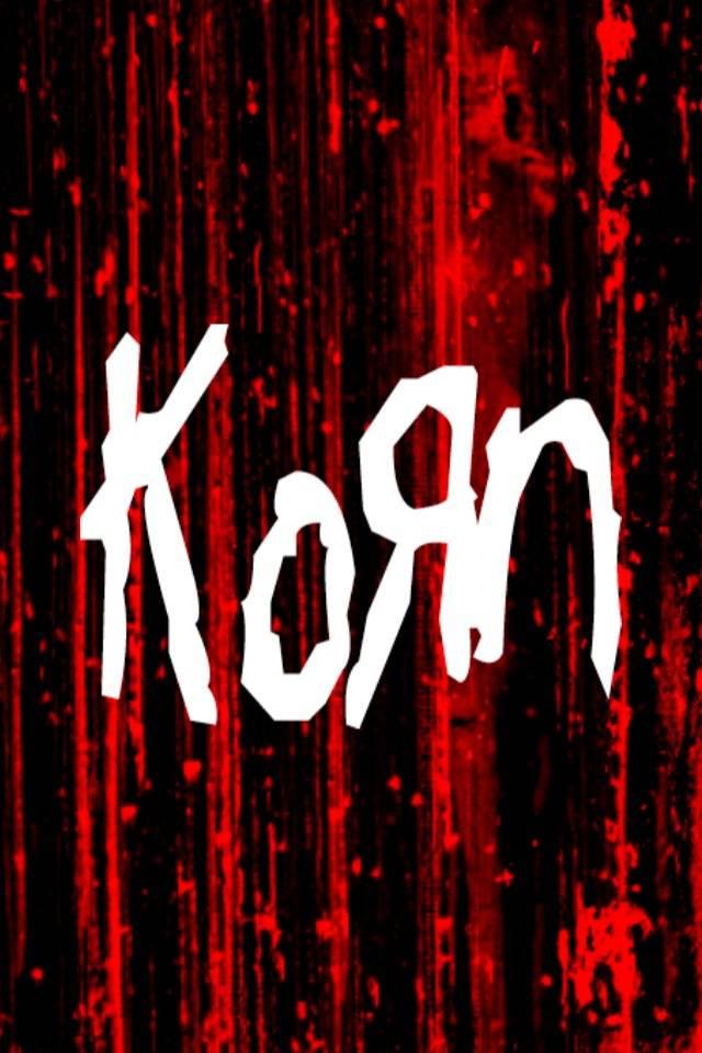 Korn Wallpaper By Voodoobunny B1 Free On Zedge