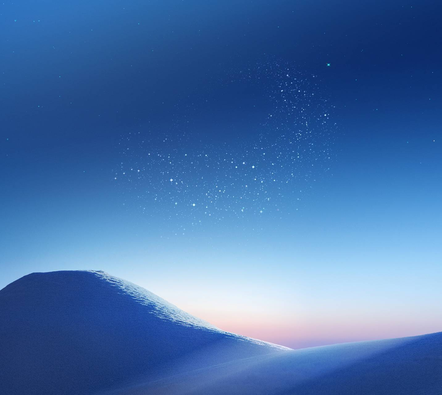Galaxy S8 wallpaper