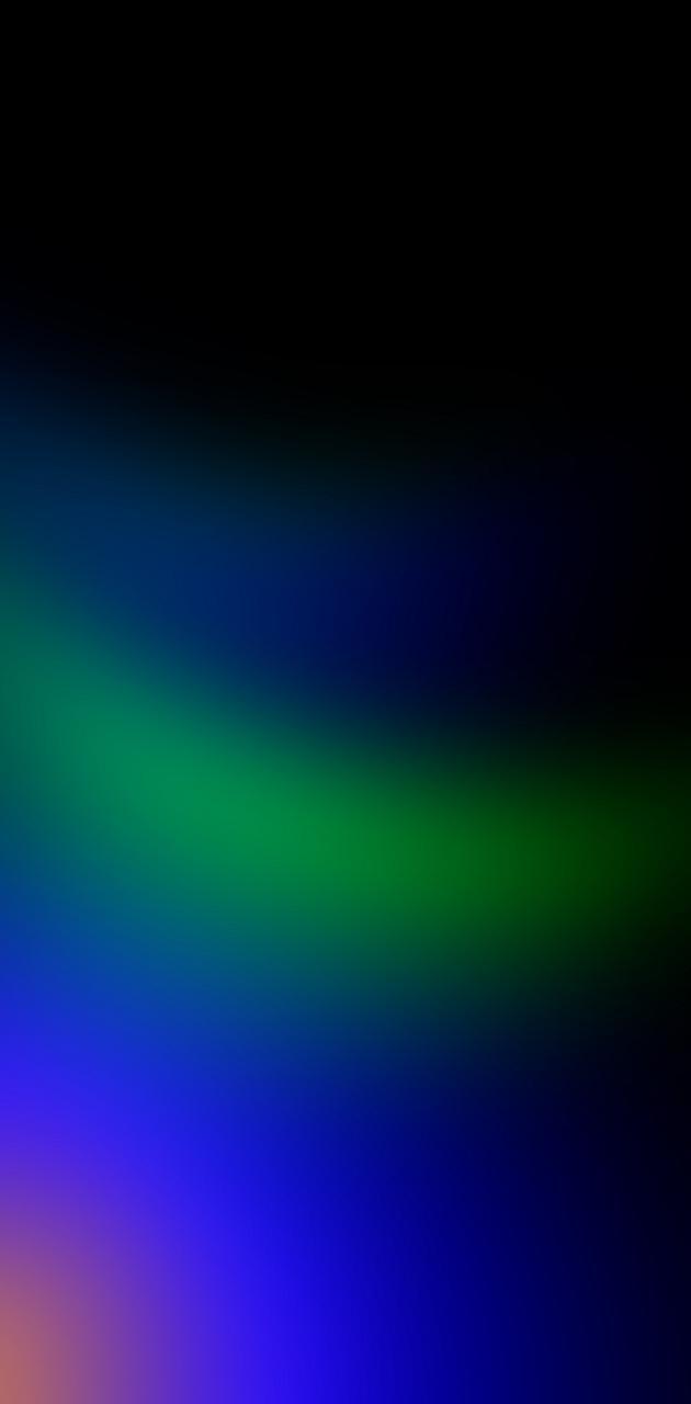 Colorfull LG New