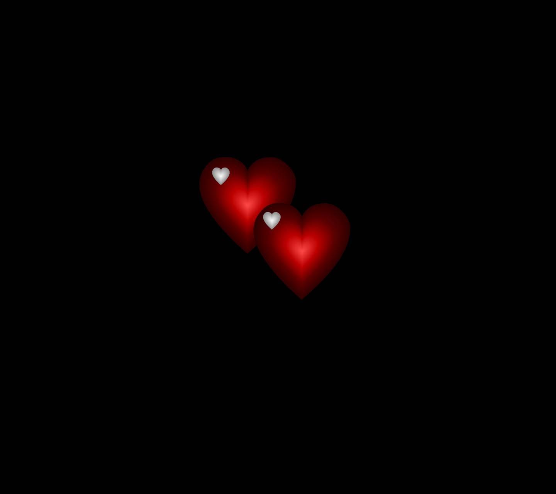 Valentine 21