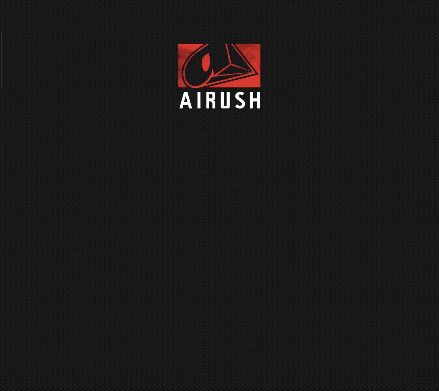 Airush Xperia