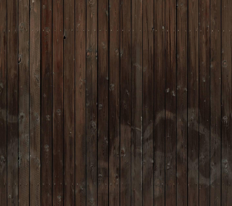 Wooden-Texture-2016