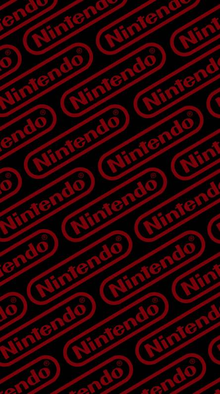 Nintendo Wallpapers Free By Zedge