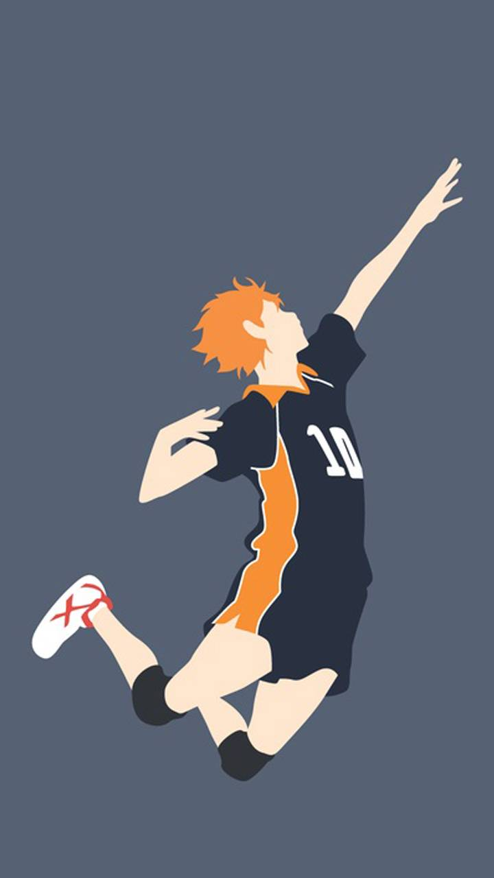 Haikyuu Wallpaper By Fikriarif 94 18 Free On Zedge