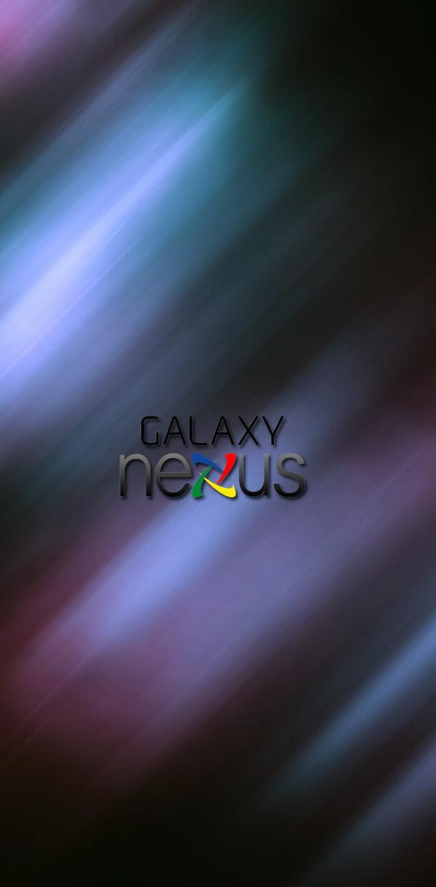 Nexus Hd 2