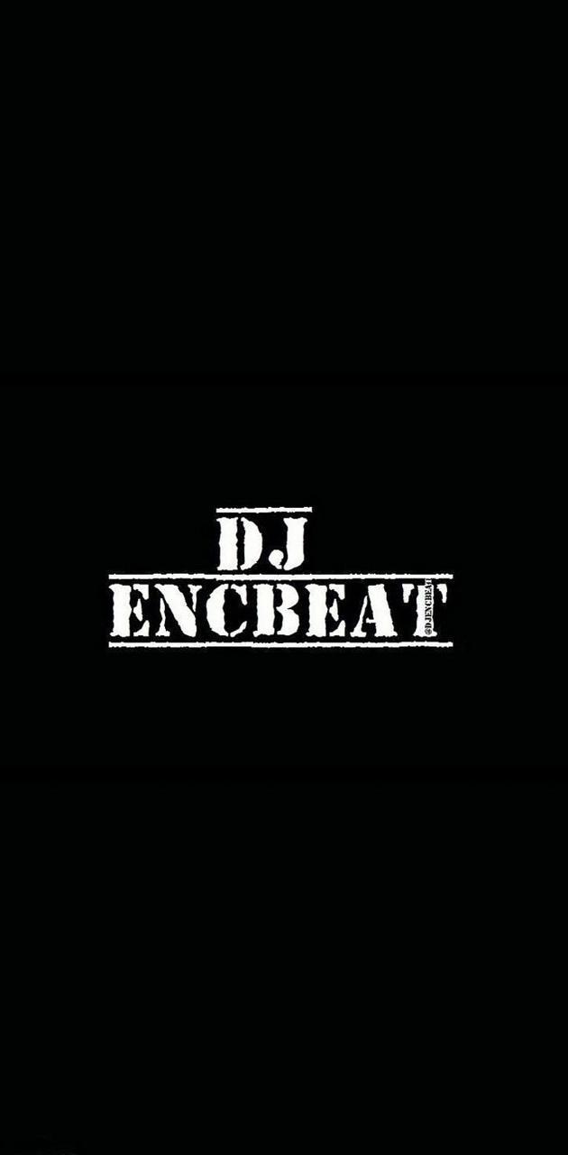 EncBeat Black