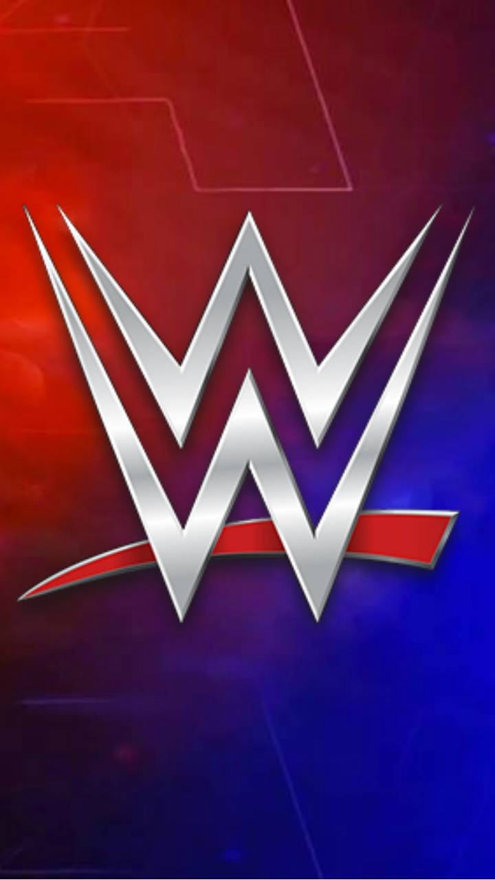 WWE Phone Background