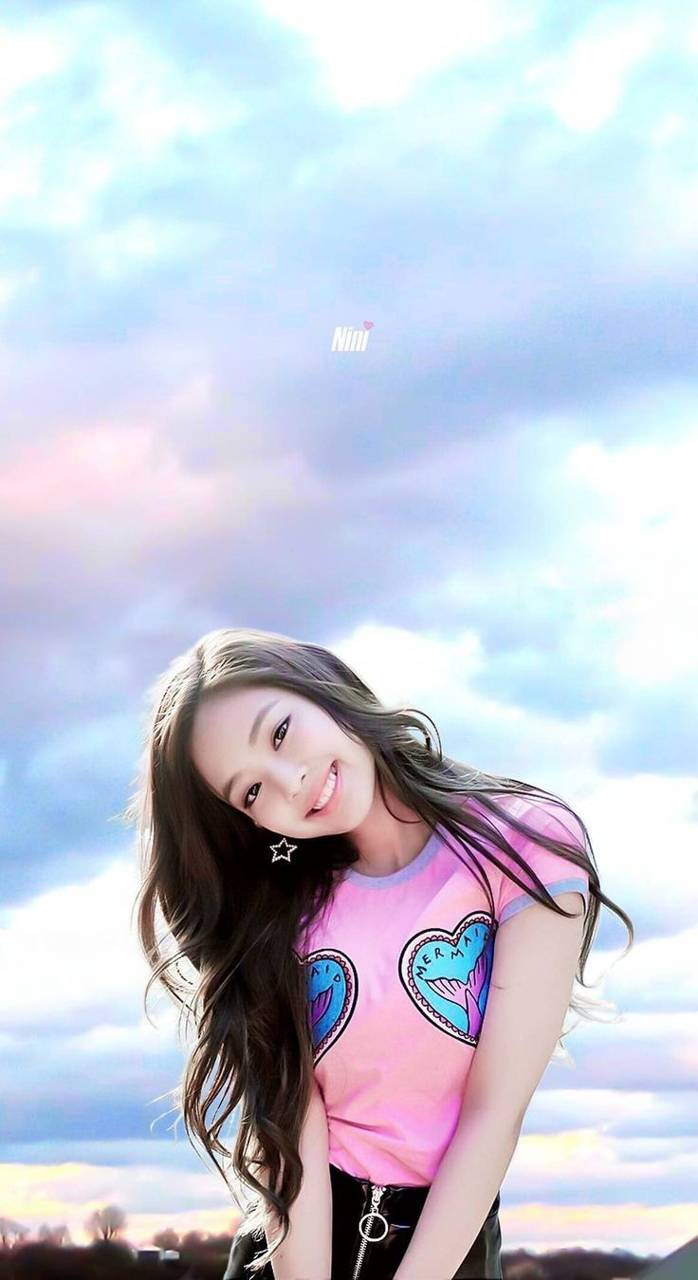 Blackpink Jennie Wallpaper By Kpopismylifeu 94 06 Free