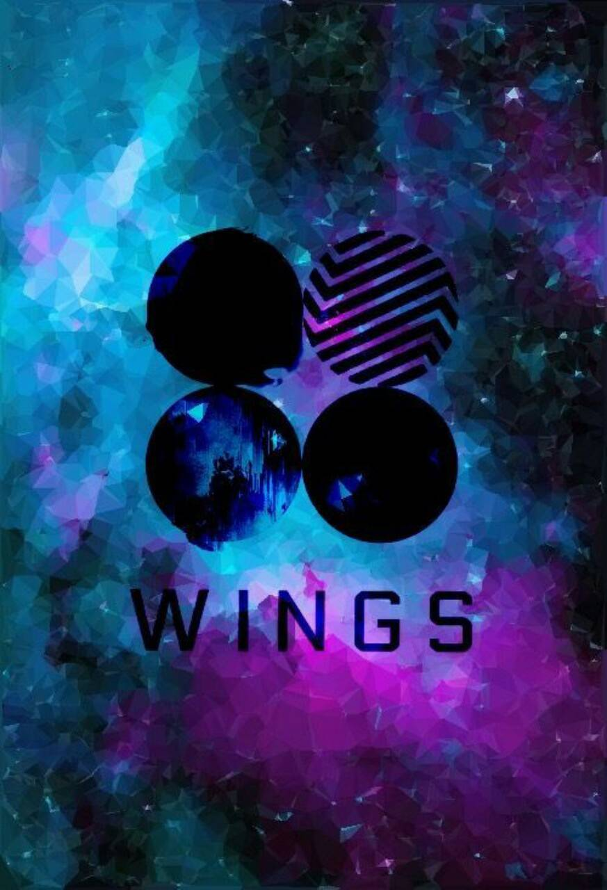 Wings Bts Wallpaper By Bts Bangtanboys 3f Free On Zedge
