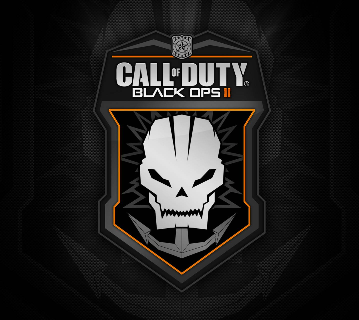 Black Ops 2 Wallpaper By Ilovedub4 9b Free On Zedge