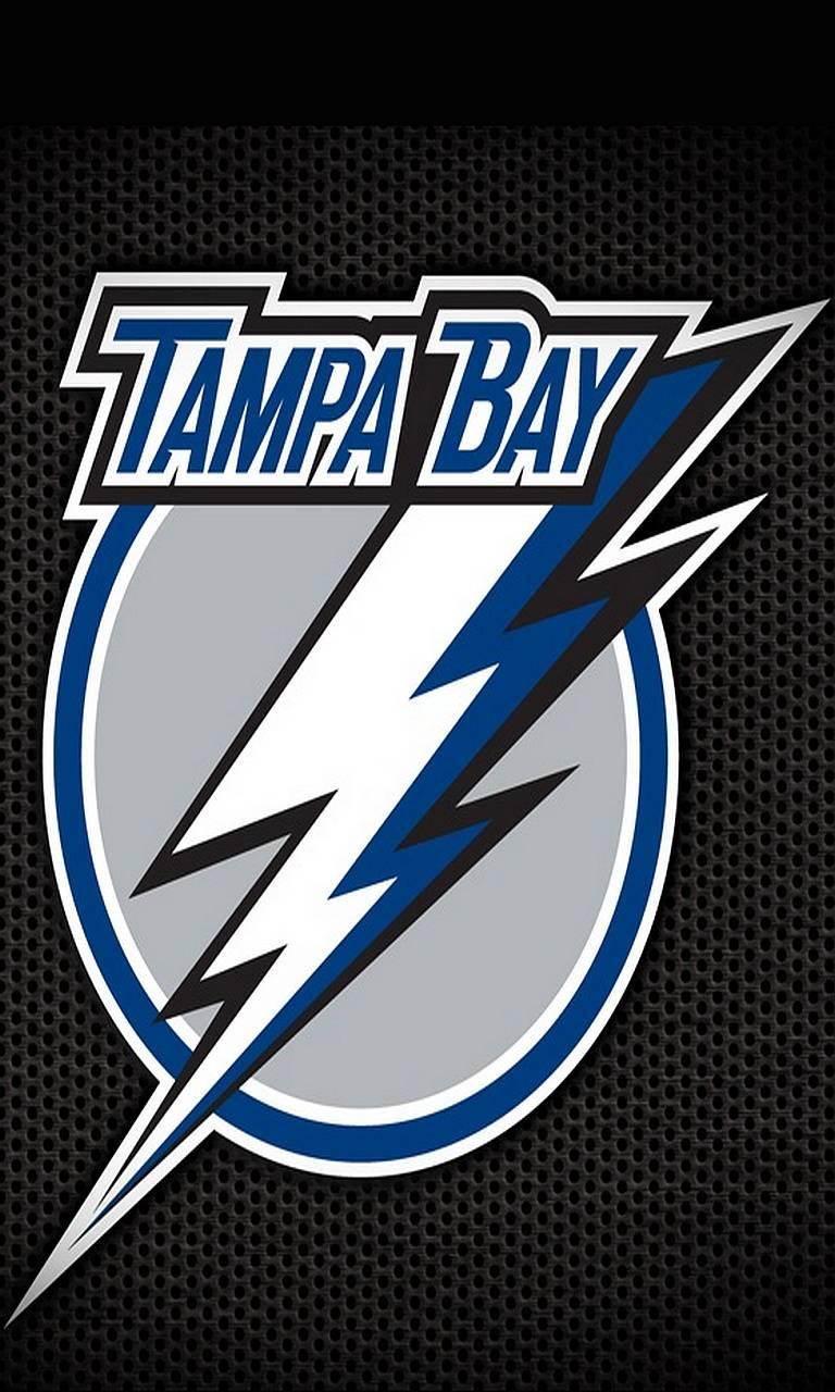 Tampa Bay Lightning Wallpaper By Iontravler De Free On Zedge