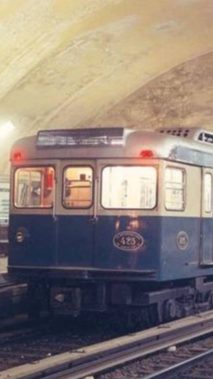 MTM Serie 400