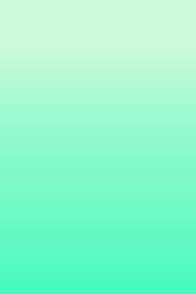 Pastel Green Wallpaper By Pinky9801 4b Free On Zedge