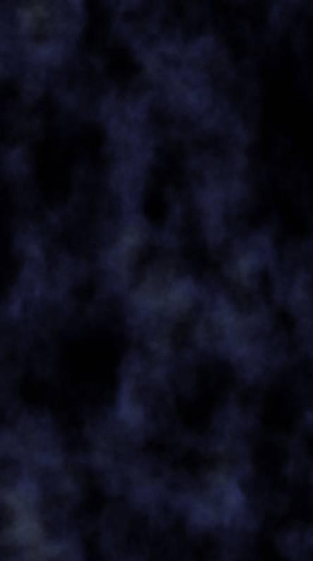 Dark Home Screen 9