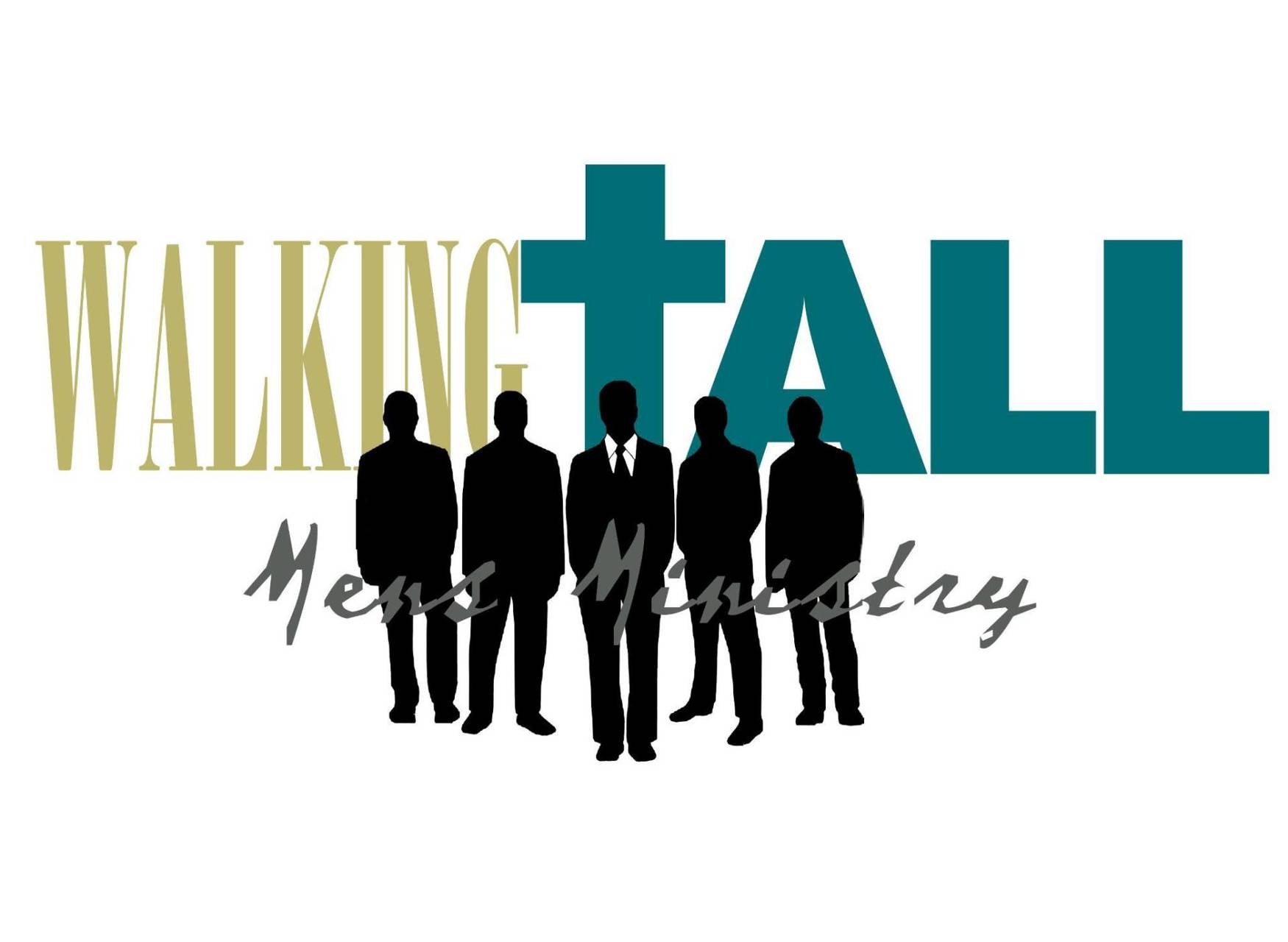 Walking Tall Whcc