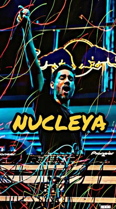 mumbai dance ringtone free download