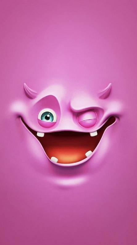 Funny face Wallpapers - Free by ZEDGE™