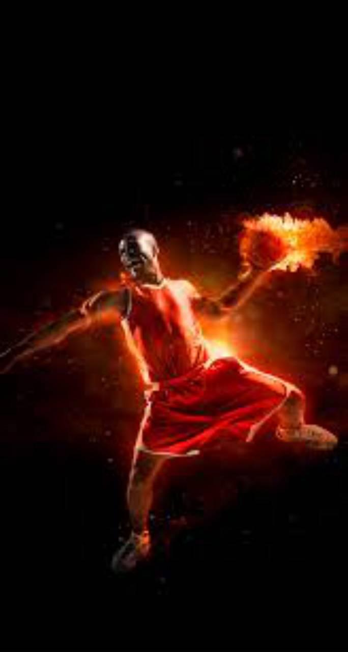 man fire adnanmughal